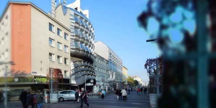 domenighaus foto: denkmalschutz erich j. schimek überabreitung bernhard jenny creative commons