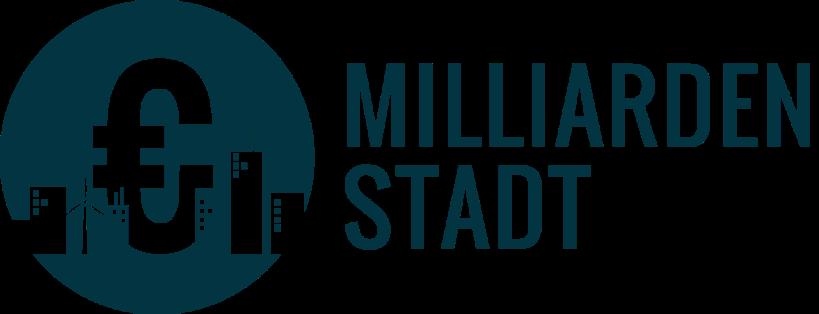 mrd_logo