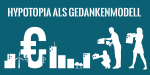 Newsbanner_Gedankenmodell_