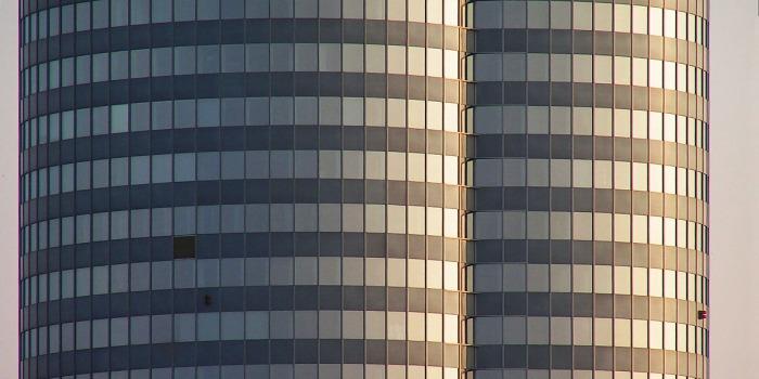 """""""Millennium tower vienna det"""". Lizenziert unter CC BY-SA 3.0 über Wikimedia Commons"""