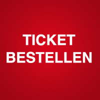 ticketbestellen